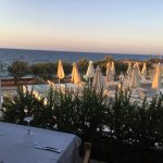 馬里迪莫海灘飯店照片
