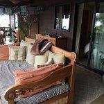 Photo of Aloha Guest House