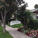 Mason Beach Inn Foto