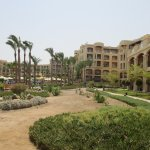 Photo of Tropitel Sahl Hasheesh