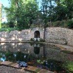 Photo of Relais et Chateaux La Reserve