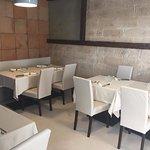 Cafeteria La Pepa