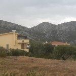 Photo de Residence Biriola