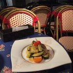 Photo de Bistrot Cafe de Paris in Kobe