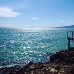 Foto de Salou Pacific