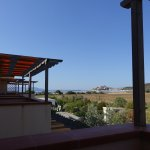 Photo of Residence Talamone Il Poderino