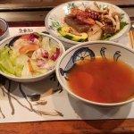 Photo of Kobegyu Steak Land Kobe