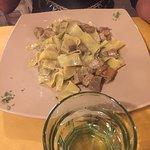 Photo of Taverna Via di Mezzo