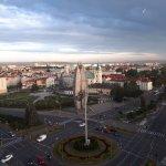 Photo of Hotel Rzeszow