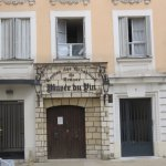 Photo of Musee du Vin (Wine Museum)