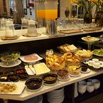 Photo de Maison D'Hanoi Boutique Hotel