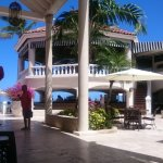 Photo of Sandals Grande Antigua Resort & Spa