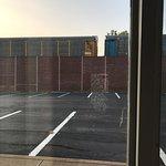 Days Inn Milan/Cedar Point South Foto