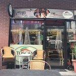 Photo of Toscana Pizzeria Ristorante