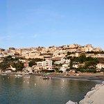 Peschici Residence Sogno d'Estate Foto