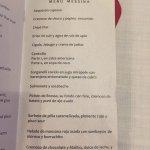 Photo of Restaurante Messina