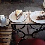Photo of Spice Cafe