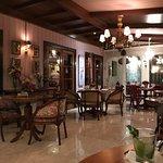 Photo of Hotel Casa da Montanha