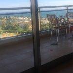 Holiday Village Algarve Balaia