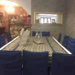 Photo de Hotel Ristorante La Perla