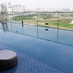 Foto de Liberty Central Saigon Riverside Hotel