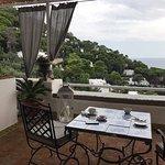 Photo de Villa Calypso