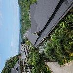 Foto di Alta Vista de Boracay