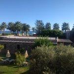 Photo de SENTIDO Blue Sea Beach