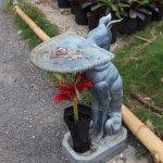 Photo of Byodo-In Temple