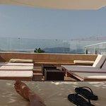 Hotel Cenit Foto