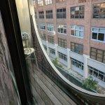 Photo de Dream Downtown
