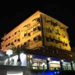 Atlantic Hotel Riccione Photo