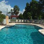 Photo of Destiny Palms Hotel Maingate West