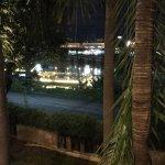ภาพถ่ายของ โรงแรมแกรนด์ ริเวอร์ไซด์
