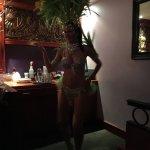 Foto de CopaCabana Brazilian Steakhouse