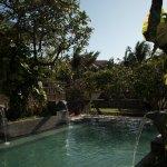 Photo de Fairmont Sanur Beach Bali