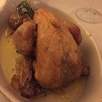 Photo of Restaurante El Cocinillas