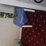 Photo of Hotel Manuela