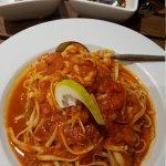 Photo de Venice Restaurant