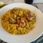 Photo of Restaurante Terraza Torreon