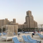 Photo of Al Hamra Residence & Village