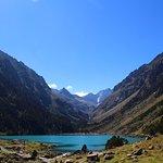 Photo of Lac de Gaube