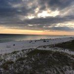 Photo de Seascape Inn