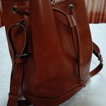 Photo of Friendly Leather Bags