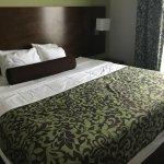 Foto de Baymont Inn & Suites North Little Rock