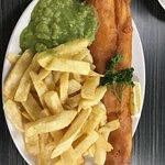 Foto di Yorkshire Fisheries