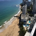 Photo de San Juan Marriott Resort & Stellaris Casino