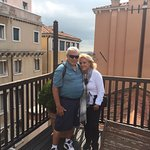 Corte Barozzi Venice Suites Foto