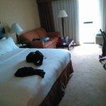 Photo de Holiday Inn Cherry Hill