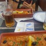 Photo of Restaurante Elio's